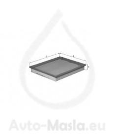 Въздушен филтър KNECHT LX 1272