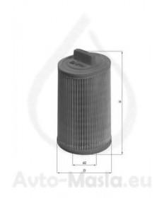 Въздушен филтър KNECHT LX 1277