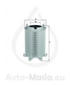 Въздушен филтър KNECHT LX 1566