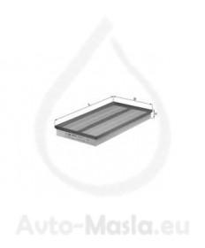 Въздушен филтър KNECHT LX 1573
