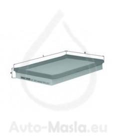 Въздушен филтър KNECHT LX 1811