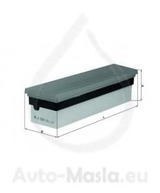 Въздушен филтър KNECHT LX 1823/1