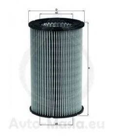 Въздушен филтър KNECHT LX 199