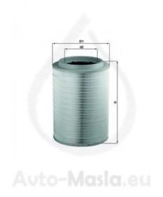 Въздушен филтър KNECHT LX 2082