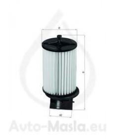 Въздушен филтър KNECHT LX 2094