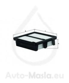 Въздушен филтър KNECHT LX 2889