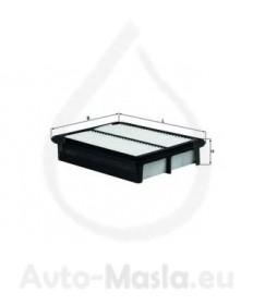 Въздушен филтър KNECHT LX 2994