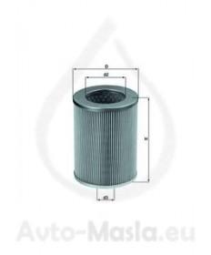 Въздушен филтър KNECHT LX 300