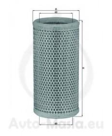 Въздушен филтър KNECHT LX 519
