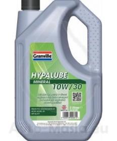 GRANVILLE HYPALUBE 10W30- 5L