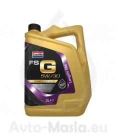 GRANVILLE FS-G 5W30- 5L