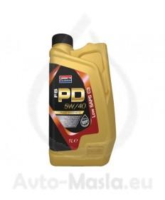 GRANVILLE FS-PD LOW SAPS 5W40- 1L