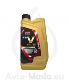 GRANVILLE FS-V 5W30 1l