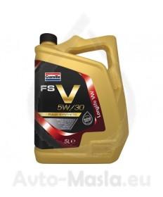 GRANVILLE FS-V 5W30- 5L