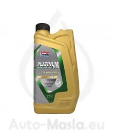 GRANVILLE PLATINUM PLUS 10W40- 1L