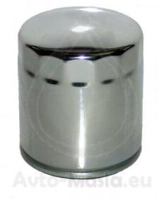 Хромиран маслен филтър Hiflo HF 138C.