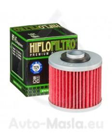 Маслен Филтър Hiflo HF 145