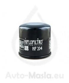 Маслен Филтър Hiflo HF 204