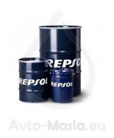 REPSOL MIXFLEET 15W40- 20 ЛИТРА