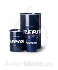 REPSOL MIXFLEET 15W40- 20L