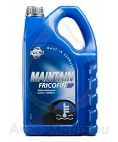 Fuchs Maintain Fricofin DP G12++ - 5L