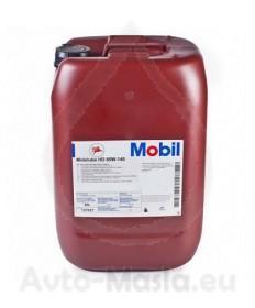 Mobil Mobilube HD 85W140- 20 ЛИТРА