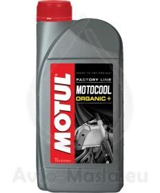 Motul Motocool Factory Line