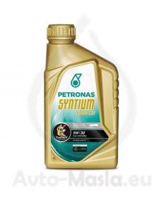 PETRONAS Syntium 5000 XS 5W-30 1l