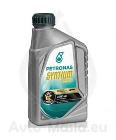 PETRONAS Syntium 800 EU 10W40 1l