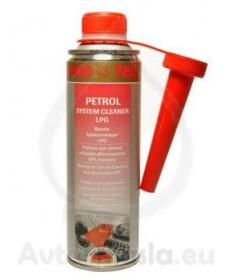 Pro-Tec Petrol System Cleaner LPG