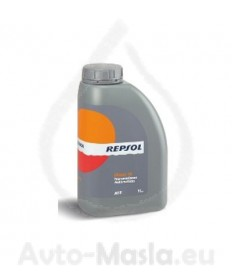 Repsol Matic ATF- 1L