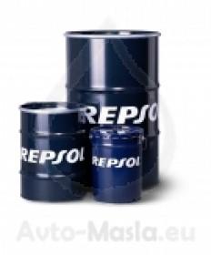 Repsol Grasa Litica Compleja Automocion 5 Kg