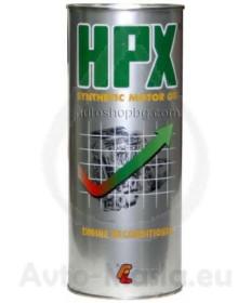 SELENIA HPX 20W50- 1L