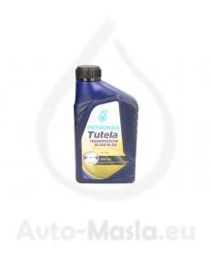 TUTELA TRANSMISSION W140/M-DA 85W140