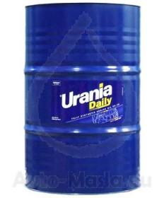Urania Daily 5W30- 200L