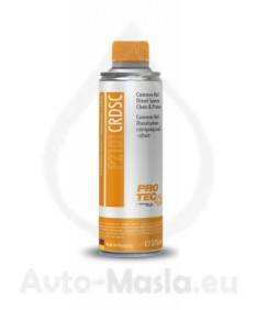 Pro-Tec Common Rail Diesel System Clean & Protect