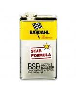 Bardahl  BSF / Octane Booster
