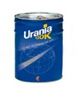 Urania 100k 10W40- 200 ЛИТРА