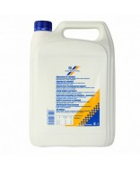Cartechnic Antifreeze Concentrate- 5 ЛИТРА