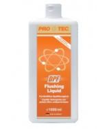 Pro-Tec DPF Flushing Liquid- 1 ЛИТЪР
