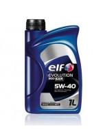 Elf Evolution 900 SXR 5W40- 1 ЛИТЪР