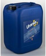 Urania LD7 15W40- 20 ЛИТРА