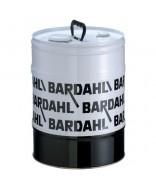 Bardahl Diesel Combustion 20L
