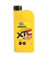 Bardahl XTC 10W40- 1 ЛИТЪР