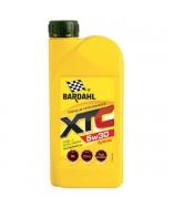 Bardahl XTC 5W30- 1 ЛИТЪР