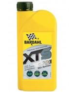 Bardahl XTS 5W30- 1 ЛИТЪР