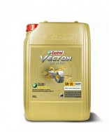 Castrol Vecton Fuel Saver 5W30 E6/E9- 20 ЛИТРА