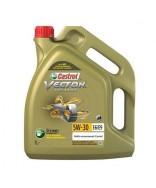 Castrol Vecton Fuel Saver 5W30 E6/E9- 5 ЛИТРА