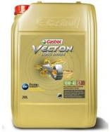 Castrol Vecton Long Drain 10W40 E7- 20 ЛИТРА