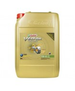 Castrol Vecton Long Drain 10W40 LS- 20 ЛИТРА